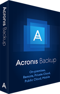 BP_Acronis_Backup_12_EN-US_right_RGB_72dpi_160620.png